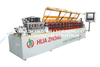 LIGHT GAUGE STEEL FORMING MACHINE