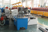 CU PROFILE STELL KEEL ROLL FORMING MACHINE